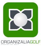 academia de golf Cursos Arruti
