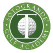 <!--:es-->Clinic de Golf Gratuito<!--:-->