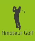 @amateurgolf,Empresas en  - , ES