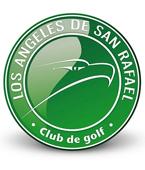 Ángeles de San Rafael Descuentos en golf, en greenfees y clases exclusivos para miembros golfparatodos.es