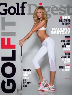 Paulina-Gretzy-Foto-Golf-Digest-00