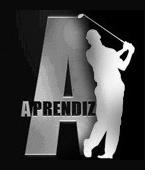 @aprendiz,Golfista Aficionado en Málaga - Andalucía, ES