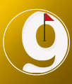 golfista aficionado, rosendocid