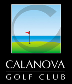 <!--:es-->Oferta Juniors en Calanova Golf Club<!--:-->