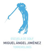 campo de golf Campo de Golf Miguel Ángel Jiménez