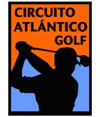 Circuito Atlántico