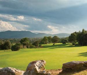 Club de Golf Capdepera, Campo de Golf en Illes Balears - Islas Baleares