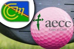 XXXIII Trofeo Golf Contra el Cáncer
