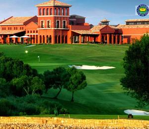 club de golf la reserva de sotogrande | campo de golf san roque