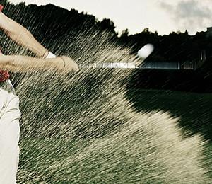 Jugar al golf en Palma de Mallorca. Club Son Quint Golf, Campo de Golf en Palma de Mallorca