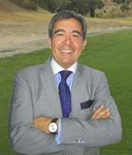 @Coaching Golf,Empresas en  - , ES