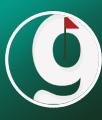 empresa de golf Productora