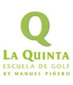 @Escuela de Golf La Quinta,Academia de Golf en Málaga - Andalucía, ES