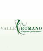 academia de golf Valle Romano Golf School