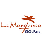 campo de golf Golf & Country Club La Marquesa