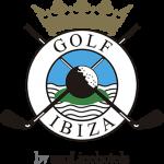 campo de golf Golf de Ibiza