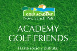 <!--:es-->Academy Golf Friends<!--:-->