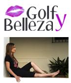 @Golf y Belleza,Golfista Aficionado en Málaga - Andalucia, España
