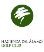 Hacienda del Alamo Club de Golf Descuentos en golf, en greenfees y clases exclusivos para miembros golfparatodos.es