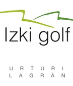 @Izki Golf,Campo de Golf en Álava - País Vasco, ES