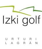 campo de golf Izki Golf