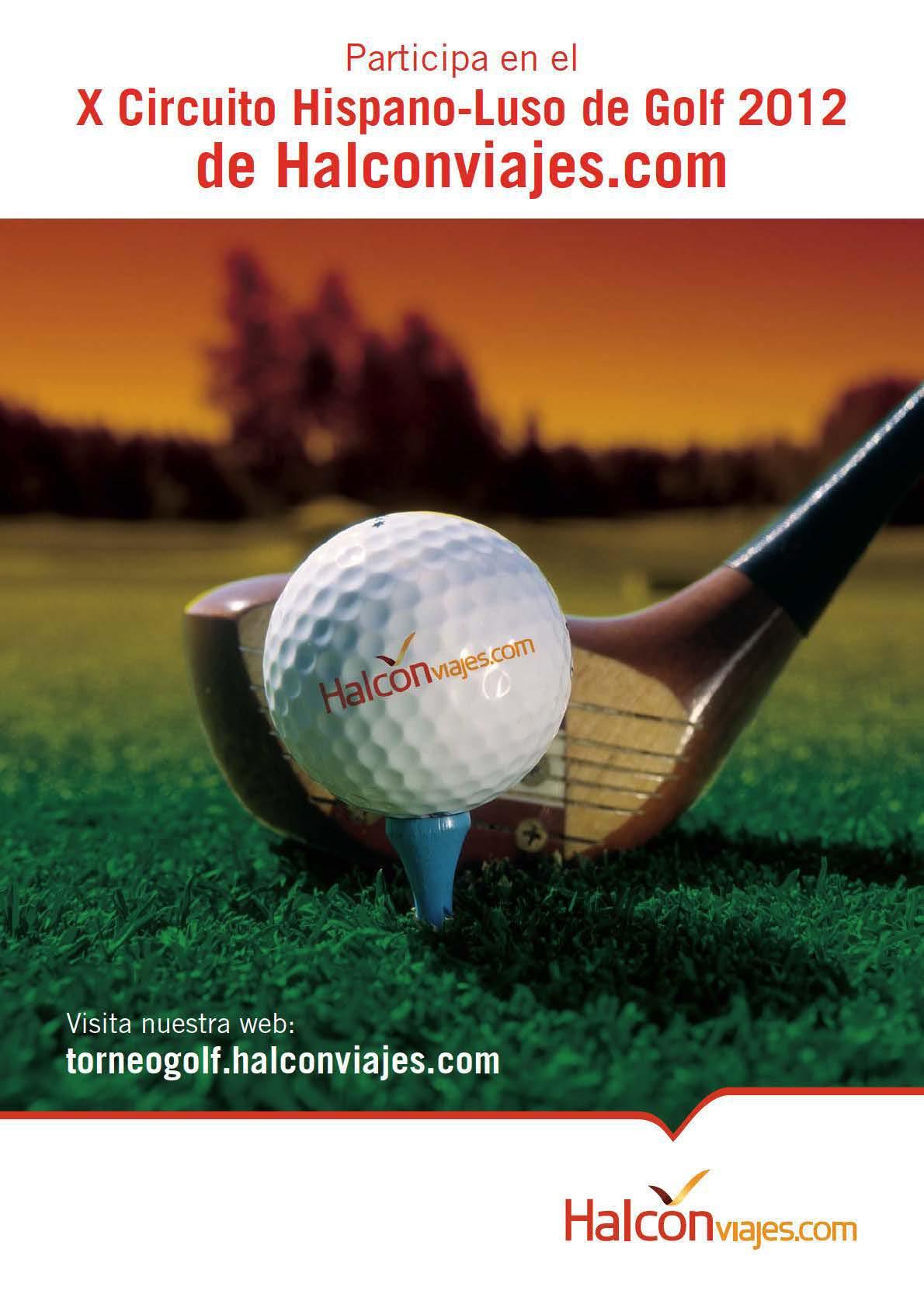 <!--:es-->X Circuito Hispano-Luso de golf de Halconviajes.com<!--:-->
