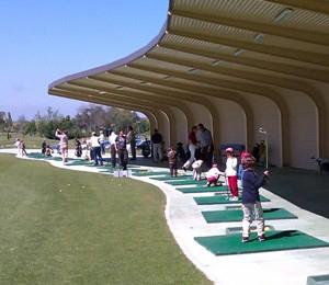 Jugar al golf en Segovia a San Ildefonso Km 7. La Faisanera Golf Segovia, Campo de Golf en Segovia a San Ildefonso Km 7