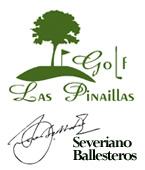Las Pinaillas Golf  Descuentos en golf, en greenfees y clases exclusivos para miembros golfparatodos.es
