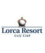 Lorca Resort Golf Club Descuentos en golf, en greenfees y clases exclusivos para miembros golfparatodos.es