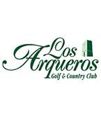 <!--:es-->I Circuito de Golf y Gastronomía en Los Arqueros<!--:-->