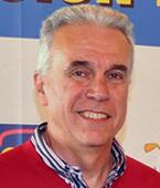 Jaime Bosch Oliva Director gerente en Los Naranjos Golf Club, Campo de Golf en Nueva Andalucía - Marbella.