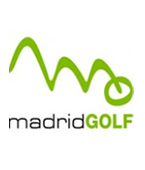 @Madrid Golf,Empresas en Madrid - , ES