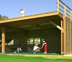 Jugar al golf en Nueva Andalucía - Marbella. Magna Marbella Golf, Campo de Golf en Nueva Andalucía - Marbella