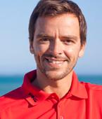 @Mateo Martín,Golfista Profesional en Cádiz - Andalucía,