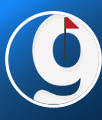profesional de golf golfers