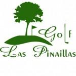 Imagen de perfil del autor del sitio web pinaillasgolf