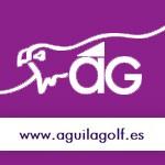 Foto del perfil de aguilagolf