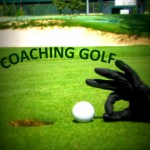 Foto del perfil de @coaching_golf