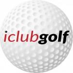 Foto del perfil de iclubgolf
