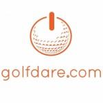 Foto del perfil de golfdare.com