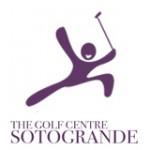 Foto del perfil de Centro de Golf Sotogrande