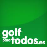 Foto del perfil de golfparatodos