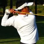 Foto del perfil de chegun