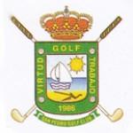 Foto del perfil de San Pedro Golf