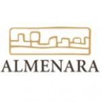 Foto del perfil de Almenara Golf