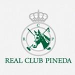 Foto del perfil de realclubpineda