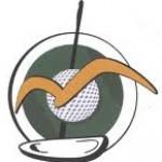 Foto del perfil de golfaranjuez