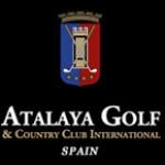 Foto del perfil de atalayagolf