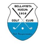 Imagen de perfil del autor del sitio web golfbellavista