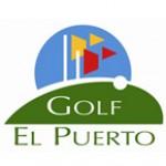 Foto del perfil de golfelpuerto